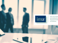 IMA zyrtarizon partneritetin me IKAF