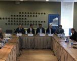 Kritikohet roli i presidentit Thaçi në procesin e dialogut