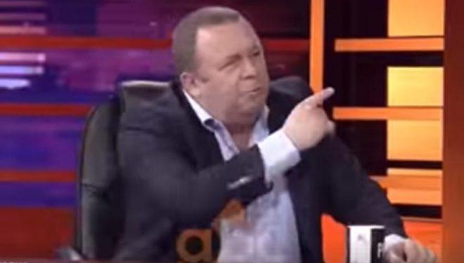 Kam nevojë për 1 mijë punëtorë! Shqiptarët nuk duan të punojnë! (VIDEO)