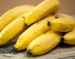 Banania lufton një sërë sëmundjesh, madje edhe depresionin