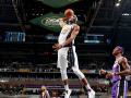 As LeBron James nuk kryen punë, Lakers pëson humbje të thellë kundër Pacers