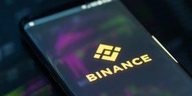 Një prej bursave më të mëdha në botë humbet 40 milionë dollarë në Bitcoin