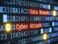 Parlamenti Austrialian përballet me një sulm kibernetik