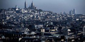 """Dikush pagoi 40 milionë euro për një apartament në Paris – mediat spekulojnë se kush mund të jetë """"blerësi misterioz""""!"""