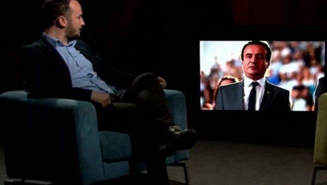 Dardan Molliqaj: Kurti në Munih po bëhet bishti i heshtur i Hashim Thaçit