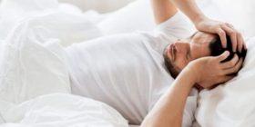 Largoni dhimbjen e kokës pa ilaçe: Përbërësit e fshehtë i kemi të gjithë në shtëpi