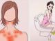 9 sinjale të diabetit të cilat femrat i injorojnë