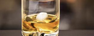 Uiski ju ndihmon t'i largoni simptomat e gripit
