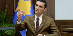 """""""Tallava politikë"""" po konsiderohen vendimet e ministrave në dorëheqje"""