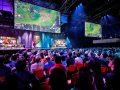 Sportet elektronike do të lulëzojnë në 2019-ën thotë një raport
