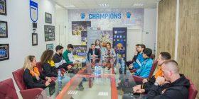 Çdo gjë gati për Final 8 të Kupës së Kosovës, pritet spektakël