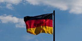 """E zeza, e kuqja dhe e arta u kthyen në ngjyrat kombëtare: Një """"shëtitje"""" në historinë dhe simbolikën e flamurit gjerman"""