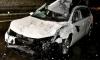 Ky është mërgimtari nga Kosova që humbi jetën nga aksidenti në Zvicër