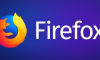 Firefox do të bëhet po aq i mirë sa Google Chrome
