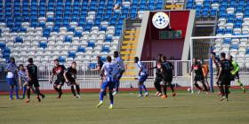 Orari i ndeshjeve të IPKO Superligës, tri ndeshje të mëdha të dielën