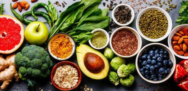 Çfarë e bën një produkt të shëndetshëm?