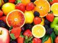 Frutat ju shëndoshin apo ju dobësojnë? Ajo çfarë duhet të dini është kjo
