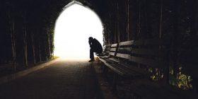 Shtatë shkaqet e fshehta pse kemi frikë
