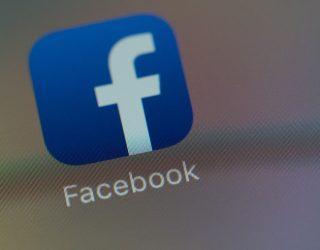 Facebook mbyll 212 llogari dhe faqe në Kosovë dhe Maqedoni me 685 mijë ndjekës