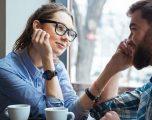Njerëzit që martohen në moshën 23-32 vjet, jetojnë më gjatë
