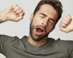 Nëse flini më pak se shtatë orë, jeni në rrezik nga kanceri