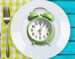 Dieta që, krahas dobësimit, ndihmon edhe në ndaljen e plakjes