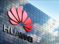 Huawei padit Qeverinë e SHBA-së