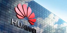 Huawei: Sanksionet e SHBA në dëm të miliarda klientëve
