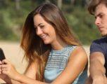 Konfirmohet, Instagrami ndikon negativisht në lidhjen tuaj