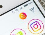 Mesazhet në Instagram dalin përtej aplikacionit mobil për në ueb
