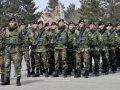 Zv.ministri i Mbrojtjes: S'do të ketë zvogëlim të bashkëpunimit Kosovë-NATO