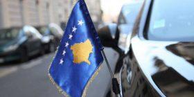 Berisha: Ambasadorët që kanë shkelur Kushtetutën do të largohen nga detyra