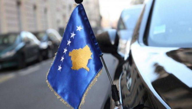 Diplomacia e lodhët: S'parashikohen ditë të mira për Kosovën në arenën ndërkombëtare