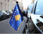 Kosova së shpejti me ambasadë në Tajlandë, Bangladesh, Kolumbi dhe Ganë