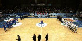 Humbja e katërt e Kosovës në parakualifikimet për 'Eurobasket 2021', pëson sërish nga Rumania