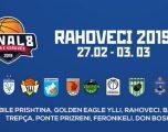 FBK aprovon idenë e KB Rahovecit, për herë të parë gara e kupës do të ketë medalje të bronztë
