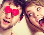 Zbulim sensacional: Është zbuluar ilaçi i cili u ndihmon meshkujve të bëjnë dashuri katër herë më gjatë!