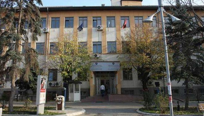 Krasniqi: Ministria e Bujqësisë investon 5 milionë euro në ferma blegtorale