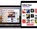 Përgatituni të paguani për të lexuar lajme në një pajisje Apple