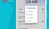 VPN falas dhe pa limit sjell shfletuesi Opera në Android