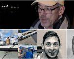 """""""Puna jonë është kryer"""", flet njeriu që drejtoi operacionin e kërkimit për aeroplanin e Sala"""