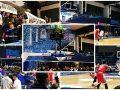 Prishtina shkruan historinë duke e fituar dramën ndaj Pinar Karsiyakas, kalon në fazën play-off të FIBA Europe Cup