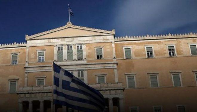 Parlamenti grek voton për anëtarësimin e Maqedonisë në NATO