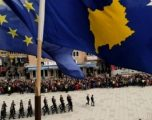 Kryeministri italian: Ne po shikojmë përpara që të liberalizojmë vizat për Kosovën