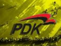 Raporti i KFOR-it: Lidhja e fuqishme e ShIK-ut të PDK-së me trafikun e drogës