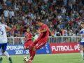 Caktohet orari i ndeshjeve çerekfinale në Kupën e Kosovës
