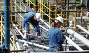 Paga minimale në Gjermani, më e ulta në Evropë: 9.19 euro në orë