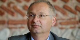 Deputeti slloven tregon se ka vjedhur një sandviç, pastaj jep dorëheqje