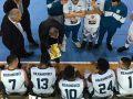 Rahoveci fiton derbin ndaj Golden Eagle Yllit