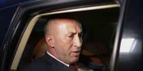 Haradinaj: Kadri Veseli nuk e di çka po flet, Albin Kurti do ta kthejë ekonominë në agrare